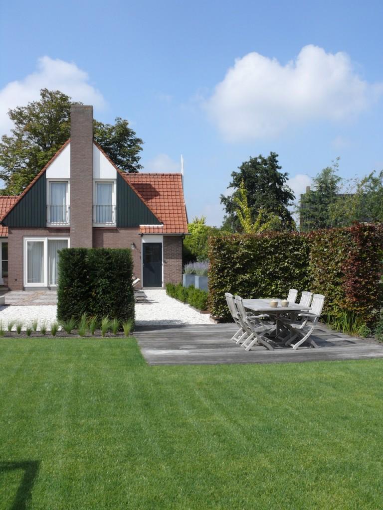 Aalsmeer 1
