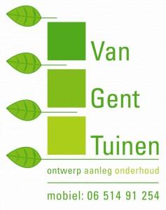 VanGent_logo1